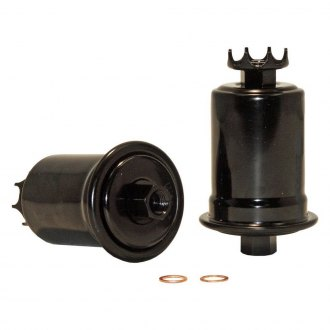 Mitsubishi Expo Replacet Fuel System Parts – CARiD.com