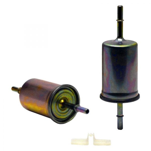 fuel filter 03 ford f 150 03 ford f 150 abs wiring diagram wix® - ford f-150 2006 complete in-line fuel filter