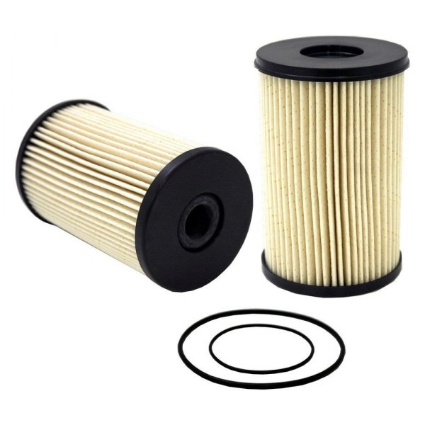 wix canister fuel filter ford fuel filters