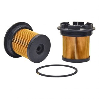 1997 ford f 350 replacement fuel filters. Black Bedroom Furniture Sets. Home Design Ideas