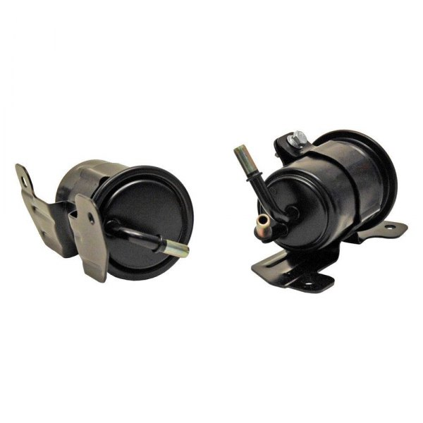 wix® - kia spectra usa built 2003 complete in-line fuel filter do you have to replace the fuel pump to replace fuel filter on a 2004 mazda 6 spectra fuel filter