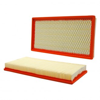 WIX® - PRO-TEC Panel Air Filter without Foam Pad