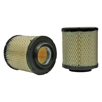 WIX® - PRO-TEC Radial Air Filter