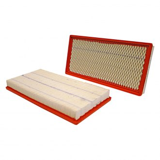 WIX® - PRO-TEC Panel Air Filter with Foam Pad
