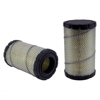 WIX® - PRO-TEC Radial Seal Air Filter