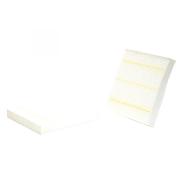 Cabin Air Filter Wix 49101