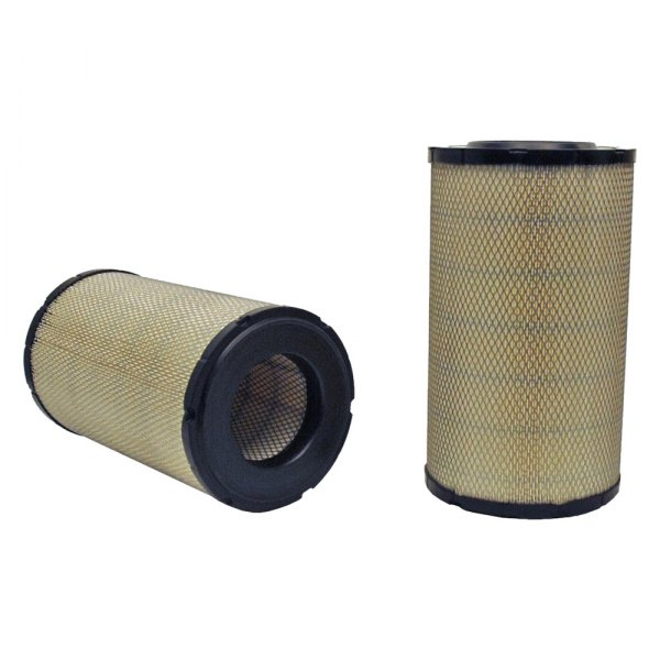WIX® - Radial Seal Air Filter