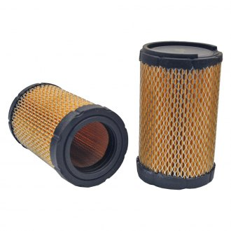 2009 chevy hhr replacement air filters at. Black Bedroom Furniture Sets. Home Design Ideas