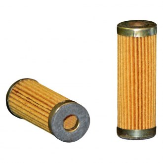 WIX® - PRO-TEC™ Special Type Fuel Filter Cartridge