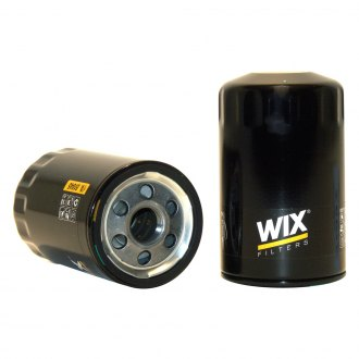 WIX® - Spin-On Full-Flow Lube Oil Filter