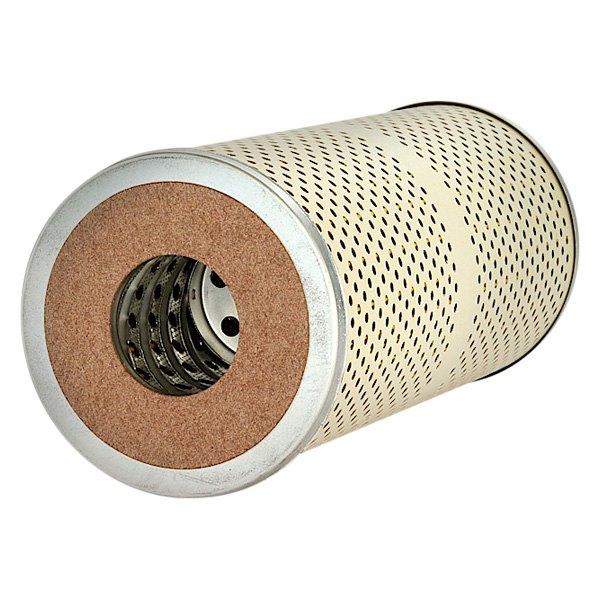 WIX® - Metal Canister Hydraulic Filter Cartridge