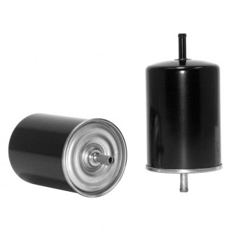 WIX® - PRO-TEC™ Complete In-Line Fuel Filter