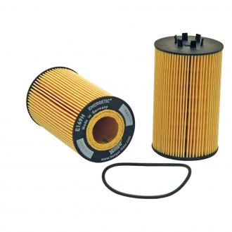 WIX® - Cartridge Lube Metal Free Oil Filter