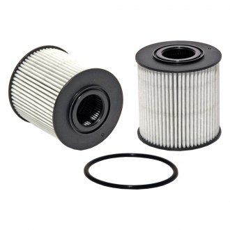 WIX® - XP™ Cellulose Full-Flow Cartridge Lube Metal Free Canister Oil Filter