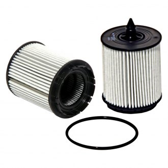 WIX® - XP™ Synthetic Cartridge Lube Metal Free Canister Oil Filter