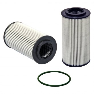 WIX® - XP™ Cartridge Lube Metal Canister Oil Filter