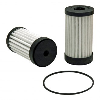 WIX® - Cartridge Transmission Filter