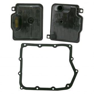 2013 chrysler town and country replacement transmission parts at. Black Bedroom Furniture Sets. Home Design Ideas