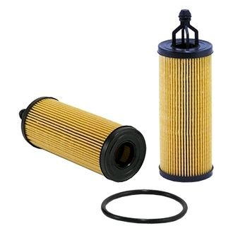 WIX® - PRO-TEC™ Cartridge Lube Metal Filter