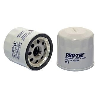WIX® - PRO-TEC™ Spin-On Lube Filter