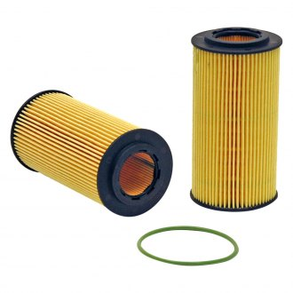 WIX® - PRO-TEC™ Cartridge Lube Metal Free Oil Filter