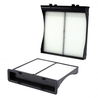WIX® - PRO-TEC™ Cabin Air Filter