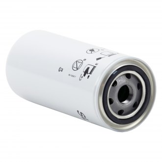 WIX® - Spin-On Hydraulic Filter
