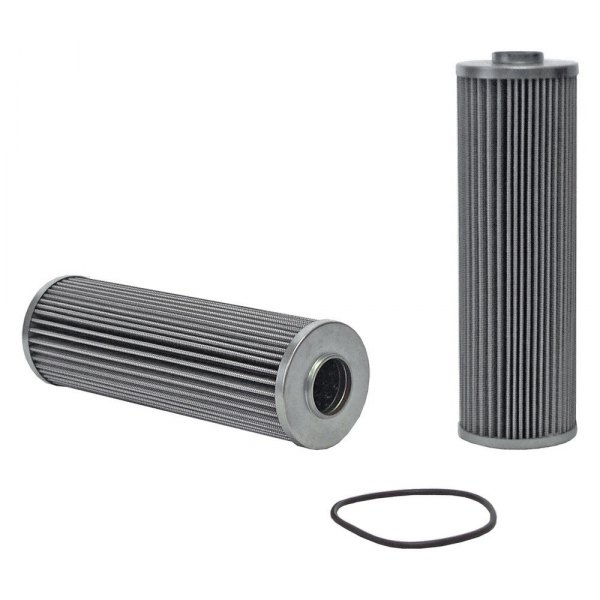 WIX® - Lube Canister Filter Cartridge