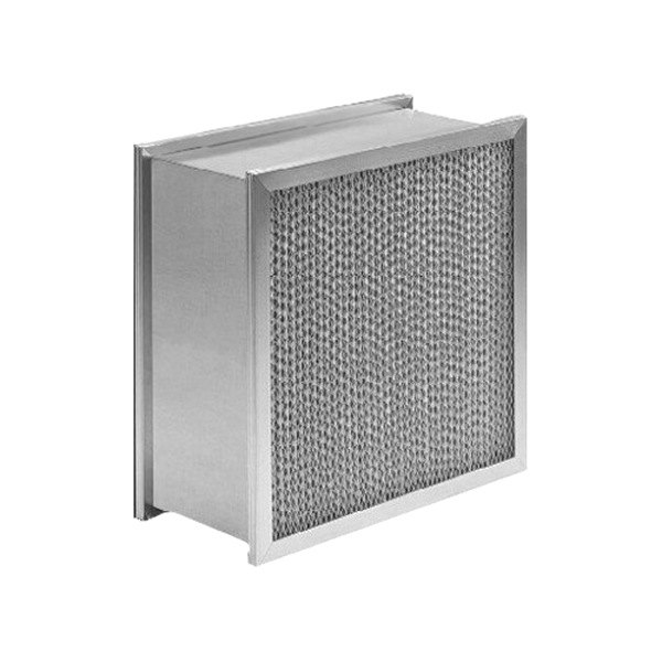 WIX® - Industrial Hydraulics Air Filter Panel
