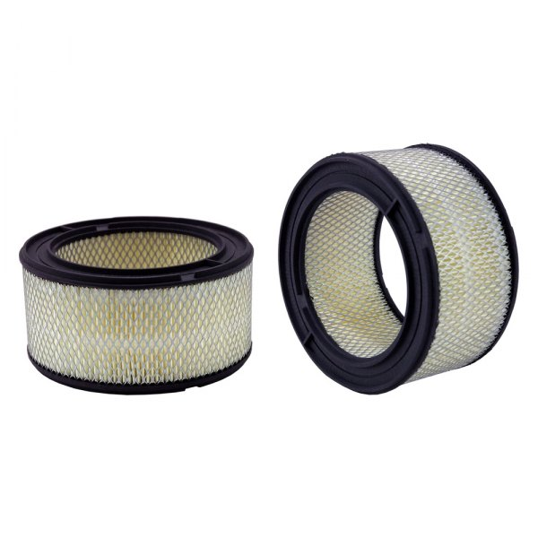 WIX® - Industrial Hydraulics Air Filter