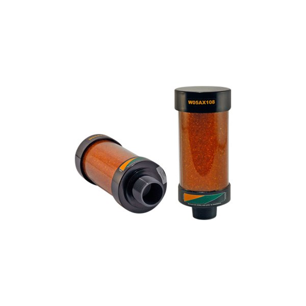 WIX® - Industrial Hydraulic Breather Filter