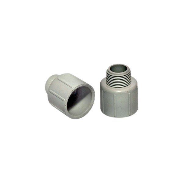 WIX® - Industrial Hydraulics Filter Adapter Stud