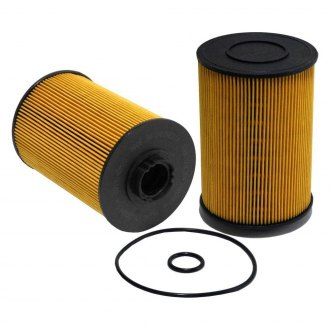 WIX® - Diesel Cartridge Fuel Metal Filter