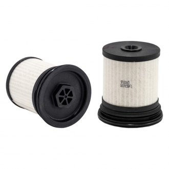 2014 jeep grand cherokee replacement fuel filters. Black Bedroom Furniture Sets. Home Design Ideas
