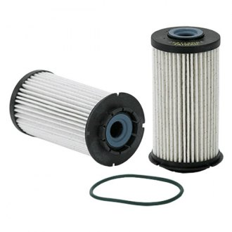 WIX® - PRO-TEC Diesel Cartridge Fuel Metal Free Filter
