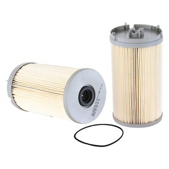 WIX® - PRO-TEC™ Metal Free Diesel Fuel Filter Cartridge