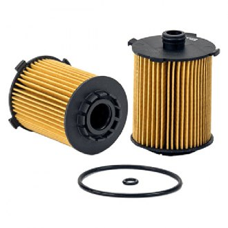 WIX® - Main Oil Filter