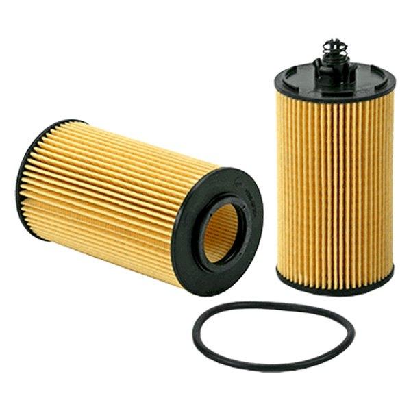 CARTRDGE,Oil Filter