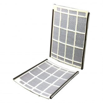 2014 scion iq replacement cabin air filters for Tesla cabin air filter