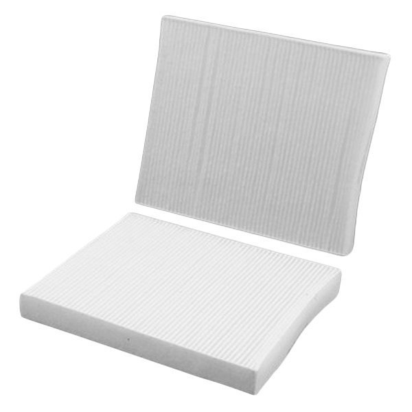 Attirant WIX®   Cabin Air Filter