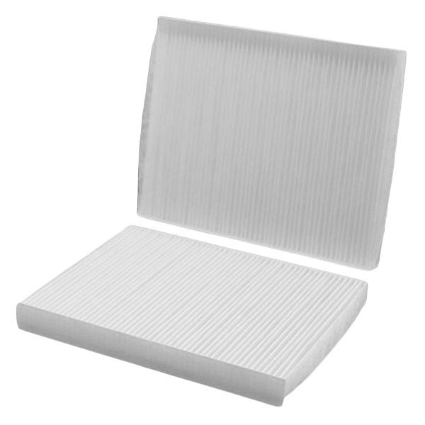 Delicieux WIX®   Cabin Air Filter