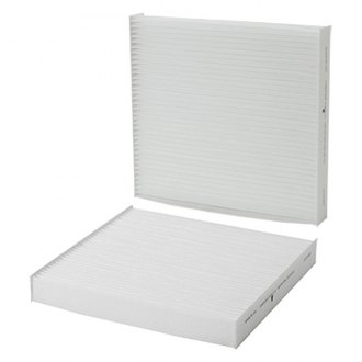 Cabin Air Filter 24477 Wix