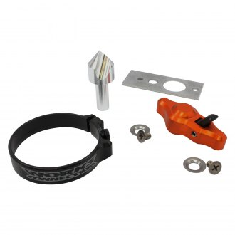 Works Connection® - Pro Launch Fork Start Device