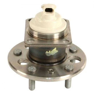 ACDelco® - GM Original Equipment™ Wheel Bearing and Hub Assembly