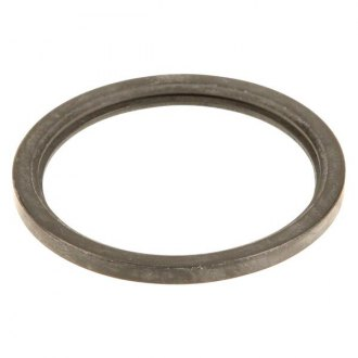 ACDelco® - GM Original Equipment Engine Coolant Thermostat Gasket
