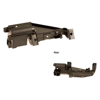 ACDelco® - GM Original Equipment™ Trunk Lock Actuator Motor