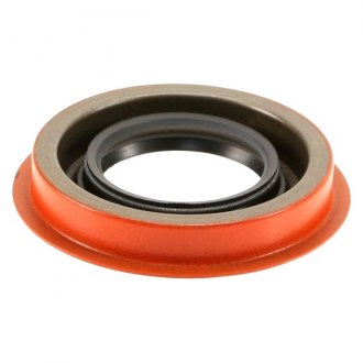 ACDelco® - GM Original Equipment™ Front Differential Pinion Seal