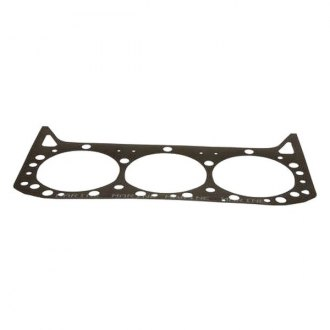 ACDelco® - GM Original Equipment™ Cylinder Head Gasket
