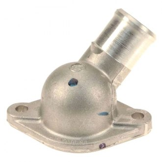 ACDelco® - GM Original Equipment™ Engine Coolant Thermostat Housing