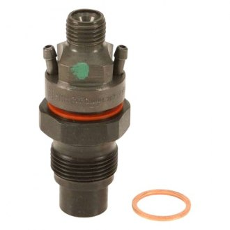 ACDelco® - GM Original Equipment™ Diesel Fuel Injector